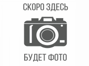 Делитель КПП